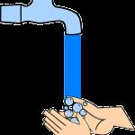 Händedesinfektion Anleitung: so machen Sie es richtig
